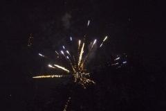 Vuurwerk (20)