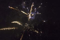 Vuurwerk (21)
