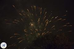 Vuurwerk (27)