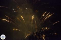Vuurwerk (32)