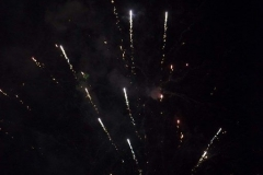 Vuurwerk (35)