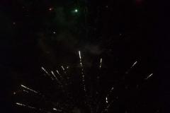 Vuurwerk (37)