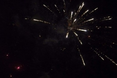 Vuurwerk (38)