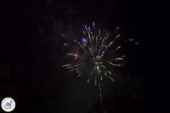 Vuurwerk (44)