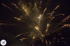 Vuurwerk (46)