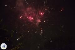 Vuurwerk (8)