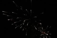 Vuurwerk (1)