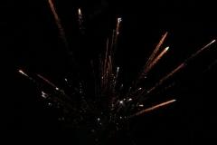 Vuurwerk (15)