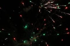 Vuurwerk (17)