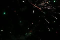 Vuurwerk (18)