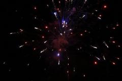 Vuurwerk (22)