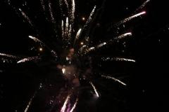Vuurwerk (23)