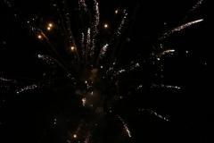 Vuurwerk (24)