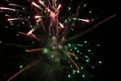 Vuurwerk (25)
