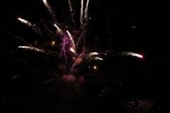 Vuurwerk (28)