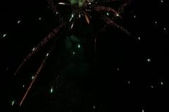 Vuurwerk (29)