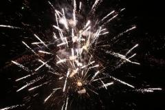 Vuurwerk (30)