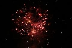 Vuurwerk (33)