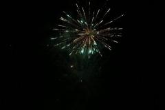 Vuurwerk (34)