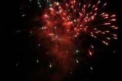 Vuurwerk (36)