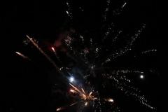 Vuurwerk (4)
