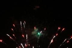 Vuurwerk (49)