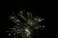 Vuurwerk (5)