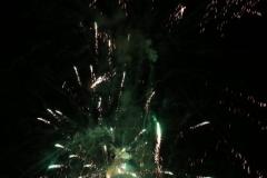 Vuurwerk (53)