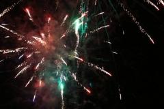 Vuurwerk (55)