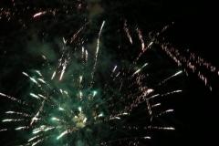 Vuurwerk (56)