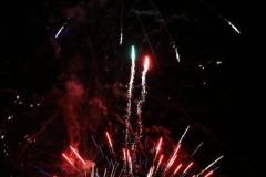 Vuurwerk (57)