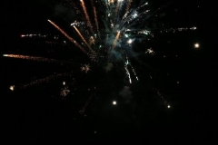 Vuurwerk (9)