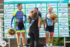 Wielerronde 2017 (58)
