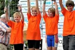 Wielrennen (15)