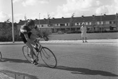 Wielrennen (11)