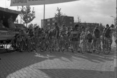 Wielrennen (2)