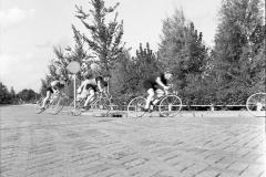 Wielrennen (5)