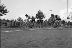 Wielrennen (9)