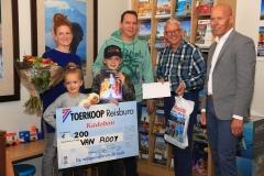Winnaars puzzelwedstrijd HDV 2018 (30)