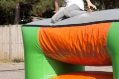 WipeOut (3)