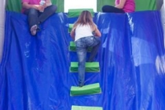 WipeOut (7)