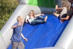 WipeOut (9)