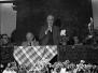 Wisseling voorzitter 1974