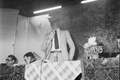 Wisseling voorzitter 1974 (10)