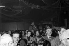 Wisseling voorzitter 1974 (3)
