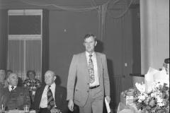 Wisseling voorzitter 1974 (4)