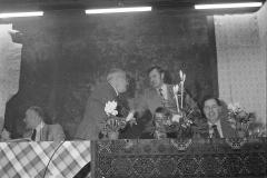 Wisseling voorzitter 1974 (5)