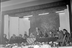 Wisseling voorzitter 1974 (6)