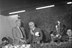 Wisseling voorzitter 1974 (7)