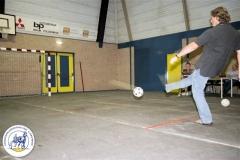 Worst-penaltyschieten (3)